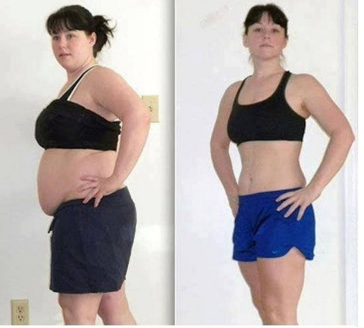 Does gnc lean shake work to lose weight photo 4