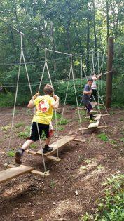 10 ideas para construir en madera y hacer felices a los niños ...