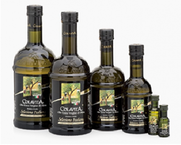 comprar aceite de oliva puede suponer una valiosa inversión si deseas mejorar el sabor de la comida e incluso aprovechar sus propiedades naturales en la piel.