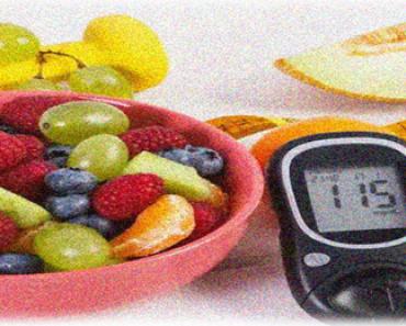 Las principales Frutas para diabéticos ha logrado que cada vez más personas en todo el mundo, se den cuenta de que las frutas, son muy eficaces...