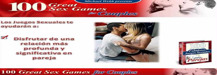 Aburrirse en la cama es lo peor por eso se deben tener Juegos sexuales originales en pareja. Cuando uno o los 2 miembros se aburren...