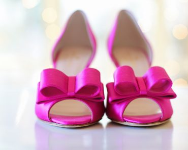 zapatos de mujer cómodos y elegantes