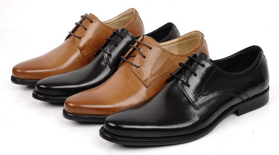 Ultimos Modelos Zapatos Clarks Modelos Ultimos Amazon Zapatos Clarks Amazon 8nwvN0PymO