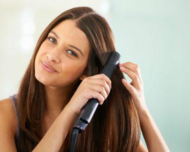 10 mejores planchas de pelo