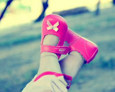 zapatos niña baratos