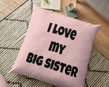 regalos para hermanas con los que triunfar