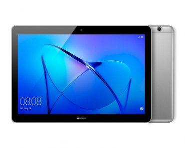 tablet baratas y buenas