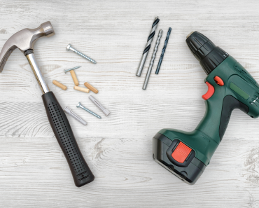 herramientas carpinteria baratas