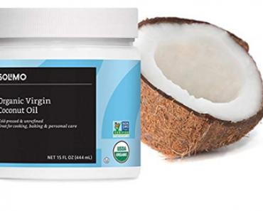 El aceite de coco pasa por un proceso químico donde es blanqueado y desodorizado, y se extraído de la carne seca del coco, es de sabor y aromas neutros. Por ello, comprar aceite de coco es ideal para mejorar el sabor del alimento y aprovechar sus propiedades naturales.