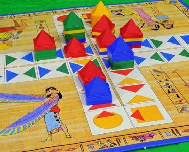 Mejores juegos de mesa para adultos
