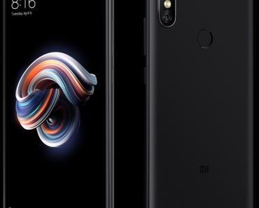Por qué y dónde comprar Xiaomi Redmi Note 5