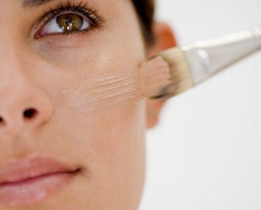 10 Mejores bases de maquillaje a precio asequible