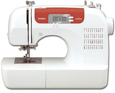 máquinas de coser baratas