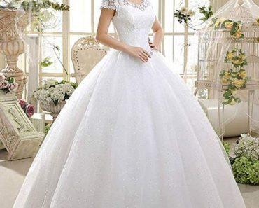vestidos para boda baratos