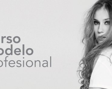 Curso modelo profesional Sara Studio