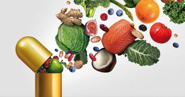 complementos dietéticos naturales
