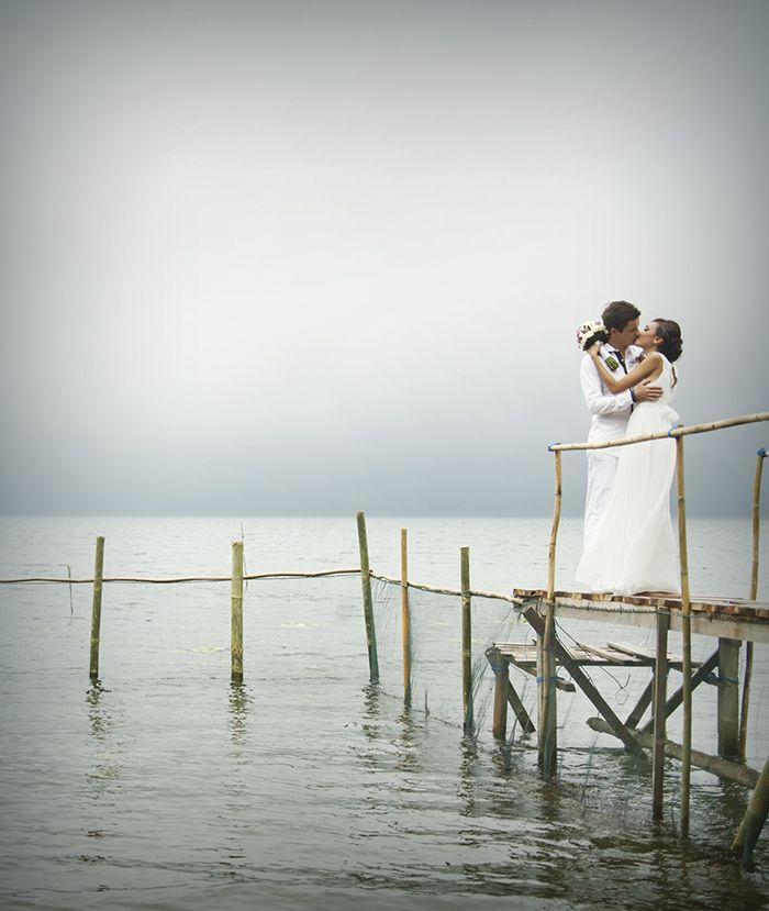 7 consejos para planear la boda perfecta por Wedding Planner Madrid