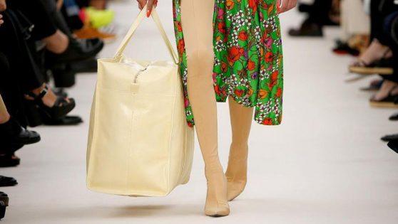 bolsos de moda en 2020