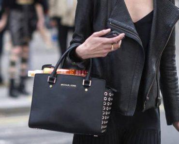 bolsos para usar en el 2020
