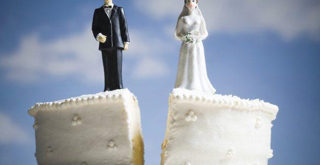 sueños con boda significado