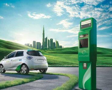 mejores coches ecológicos