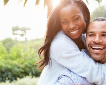 preguntas para conocer a tu novio