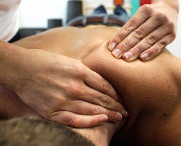 masajes eróticos más placenteros