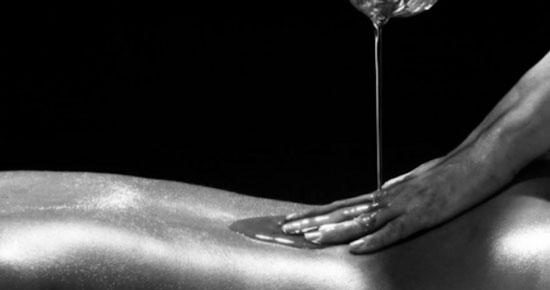 masaje sexuales