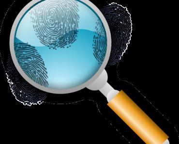 Casos para contratar a un detective