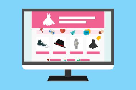 Consejos para emprender online