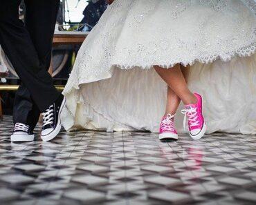 Decora tu boda de forma especial
